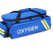 LFA Oxygen Kit Bag for Medical Oxygen