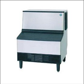 Crescent Ice Maker | KM140B