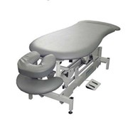 ABCO Massage Couch SPECIAL