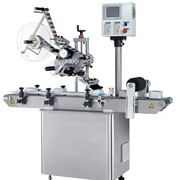 Flat Surface Automatic Labeller - KWT