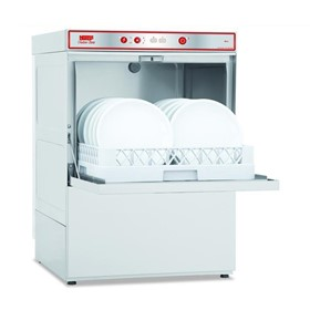 Underbench Commercial Dishwashers | Madison Series IM5