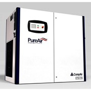 Oil Free Rotary Screw Air Compressor | D75HRS
