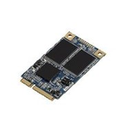 Flash Storage Module | SQF-SMSM4-32G-S9E