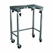 Paragon Lithotomy Table | AX 260