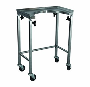 Paragon Operating Theatre Lithotomy Table | AX 260
