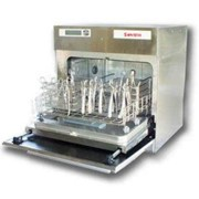 Series 8200 Bench Top Instrument thermal washer/disinfector