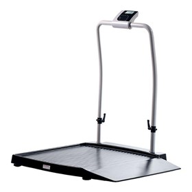 Wheelchair Scale | H350-00-2