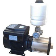 Variable Speed Constant Pressure Pump | VSRM50-270