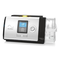 Ventilator | 150 VPAP ST-A with Built-in Wireless Connectivity