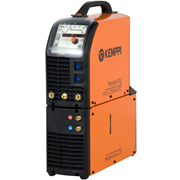 TIG Welding Machines - MasterTig MLS 2300 ACDC