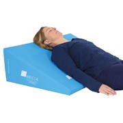 Positioning Cushion | Patient Backrest
