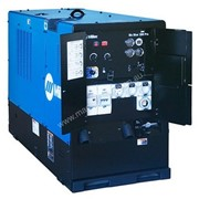 Arc Welding Machine | Miller BigBlue 500X Pro