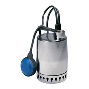 Automatic Submersible Sump Pump | Unilift KP350-A-1