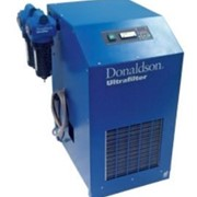 BOSS - Air Dryer & Filter Package 50cfm (FAD) - DC0085AB