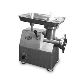 Meat Mincer | TS32