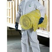 Disposable Coveralls | Lakeland SafeGard 76 | Type 5/6