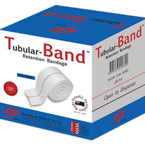 Tubular Retention Bandage | Tubular Band