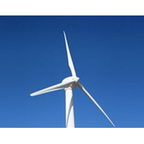Bearings for Wind Turbine Power Industry