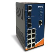 O-Ring IES-3082GC Ethernet Switch