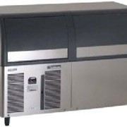 Ice Makers | Scotsman Scotsman EC 206-PWD-A