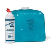Ultrasound Gel | Aquasonic Blue Gel 5 Litre