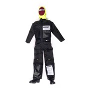 Coverall | Search & Rescue Replacement Overall - Adult - 40kg