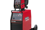 Industrial Power Source | CV-425 High Output, Reliable Workhorse