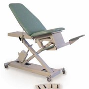 Gynae Examination Chair