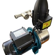 Monza Rainbank Water Pumps - MSS1300/NACAS