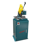 Ferrous Metal Cutting Saw | S315D, S350D & S400B