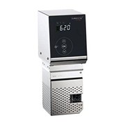 Sous Vide Immersion Circulator | Pearl