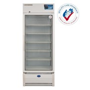 Vacc-Safe®600 Premium Vaccine Fridge