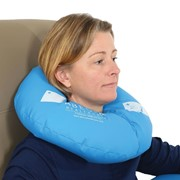 Positioning Cushion | Neck Cushion