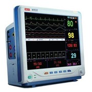 Multi-Parameter Patient Monitor | BIOM9500