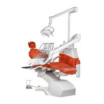 Dental Chairs | Gallant Omnipratique