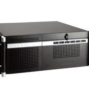 Rackmount Chassis | ACP-4360