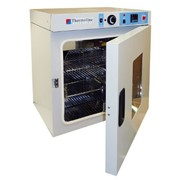 Drying Ovens | Thermoline Scientific