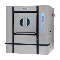 Professional Barrier Washers | WPB41100H