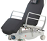 Treatment Chair | Multi.K