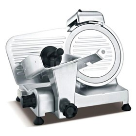 Semi Automatic Meat Slicer | SA8INCH