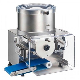 Brice 23L Fully Automatic Patty Maker | LAMCE653