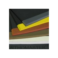 Medical Matting | Orthomaster Plus | AMCO