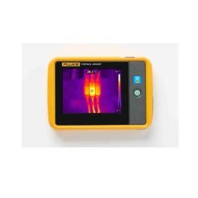 PTI120 9HZ, 120X90 Thermal Imager