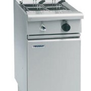 Pasta Cooker | 800 Series PC8140G