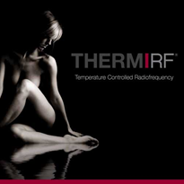 ThermiRF | Temperature Controlled Radio Frequency