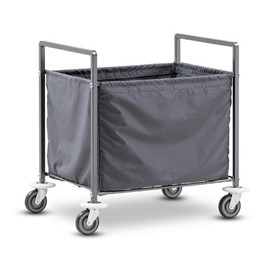 LT 240 Laundry Trolley