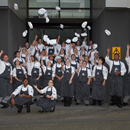 Fonterra Proud to be a Chef returns for its 17th year