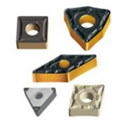 Carbide Cutting Tools | Miller's Tooling | Carbide Cutting Tools