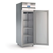 Refrigerated Cabinet 700ltr