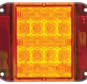 Jumbo LED Indicator Light | Jaylec LS9087